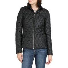Куртка LACOSTE BF2012 черный