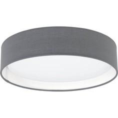 Потолочный светильник Eglo 31592