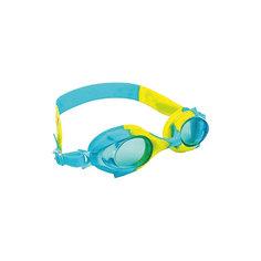 Очки для плавания детские Bradex