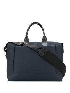 Troubadour дорожная сумка