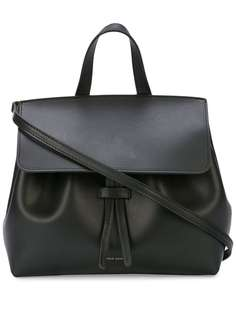Mansur Gavriel мини-сумка Lady