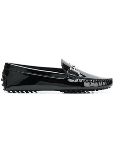 Tods Gommino loafers Tod`S