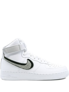 Nike кроссовки Air Force 1 High 07 LV8