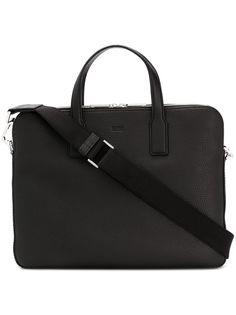 Boss Hugo Boss сумка для ноутбука