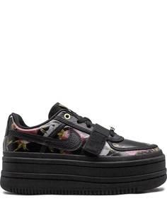 Nike кроссовки Vandal 2K LX