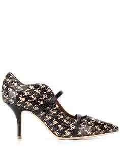 Malone Souliers туфли-лодочки Maureen