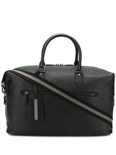 Polo Ralph Lauren дорожная сумка на молнии