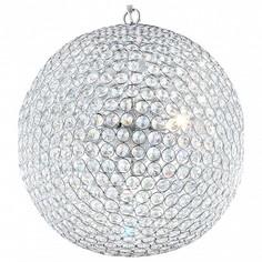 Подвесной светильник Emilia 67010-5HLED Globo