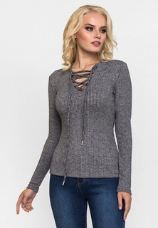 Пуловер Gloss