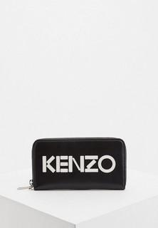 Кошелек Kenzo