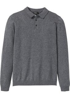 Пуловер тонкой вязки Bonprix