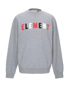 Толстовка Element