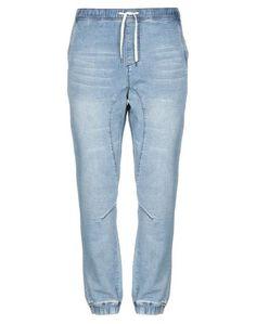 Джинсовые брюки Globe