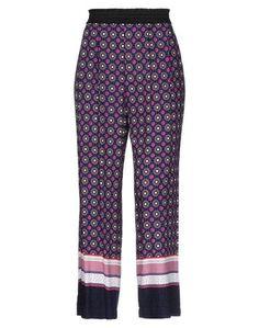 Повседневные брюки Emma & Gaia
