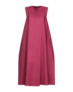 Платье длиной 3/4 Brian Dales