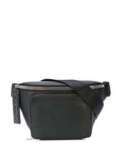 Kara поясная сумка