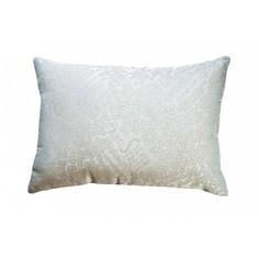 Подушка (68х68 см) Silver Antistress Primavelle