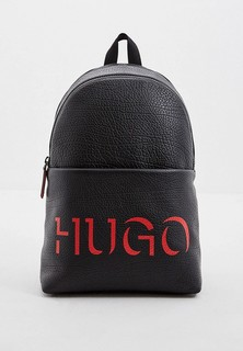 Рюкзак Hugo