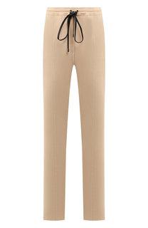 Хлопковые брюки Roque