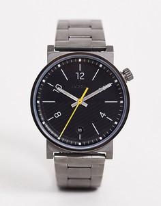 Мужские наручные часы Fossil FS5508
