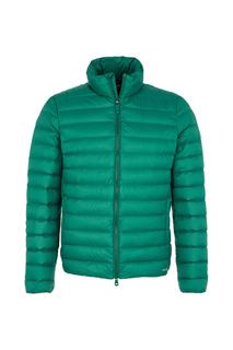 jacket Geox