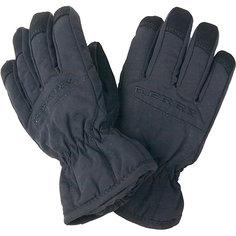 Перчатки Kerry Super