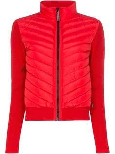 Купить женские куртки из шерсти мериноса в интернет-магазине Lookbuck