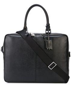WANT Les Essentiels сумка для ноутбука Trudeau 17