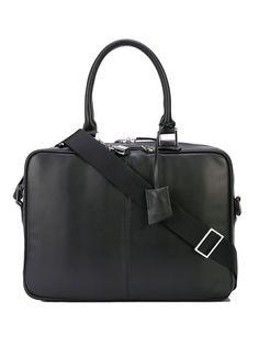 WANT Les Essentiels сумка для ноутбука Trudeau 14