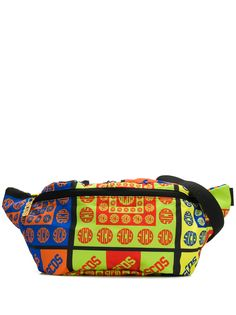 Gcds поясная сумка Funnypack