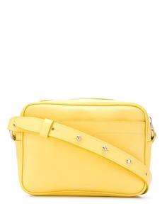 Rebecca Minkoff маленькая каркасная сумка