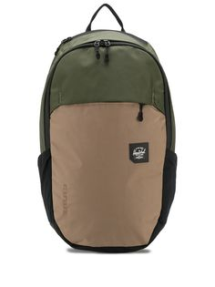 Herschel Supply Co. рюкзак Mammoth