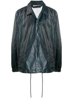 Diesel легкая спортивная куртка