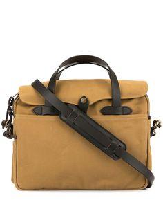 Filson сумка для ноутбука