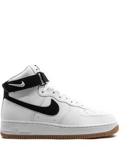 Nike Air Force 1 High 07 2 high-top sneakers