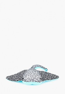 Подушка декоративная Gekoko