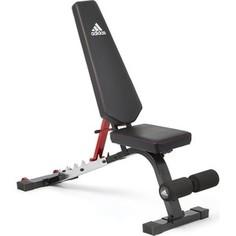 Скамья тренировочная Adidas ADBE-10341