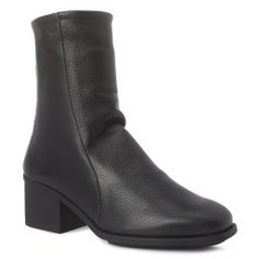 Ботинки ARCHE LYMATA черный