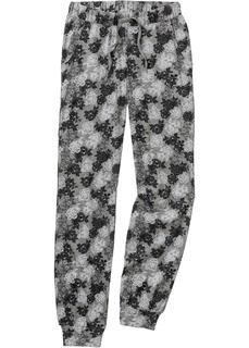 Брюки к пижаме Bonprix