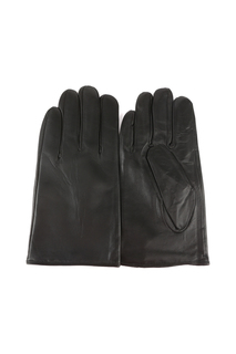 Перчатки Paccia