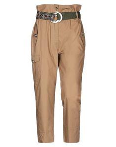 Повседневные брюки Tenax