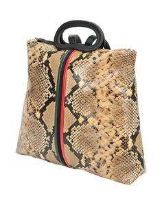 Рюкзаки и сумки на пояс Clare V.