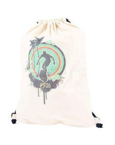 Рюкзаки и сумки на пояс Pt05