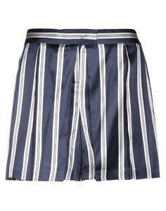Повседневные шорты Liu Jo