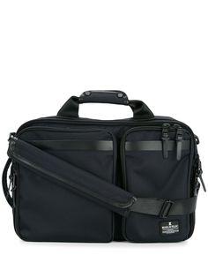 Makavelic сумка Chase 3 Way для ноутбука
