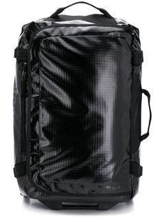 Patagonia фактурная дорожная сумка
