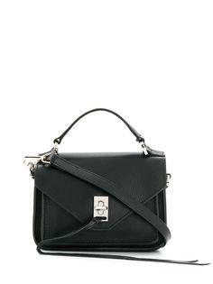 Rebecca Minkoff маленькая сумка-тоут