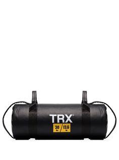 TRX спортивная сумка