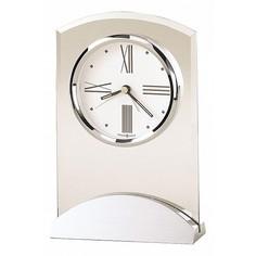 Настольные часы (11х17 см) Howard Miller