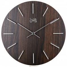 Настенные часы (30 см) Tomas Stern